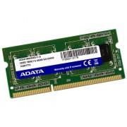 Adata MEMORIA SODIMM DDR3 ADATA 4 GB Adata AD3S1600W4G11-S