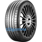 Michelin Pilot Sport PS2 ( 205/50 ZR17 (89Y) N3 )