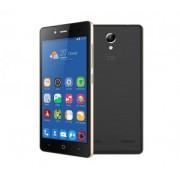 Smartphone ZTE Blade L7, DualSIM, crni (6902176024597)