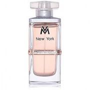 Victor Manuelle New York Pour Femme Eau de Parfum Spray for Women 3.3 Ounce