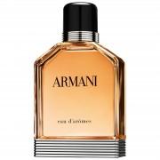 Giorgio Armani Eau D'Aromes Eau de Toilette - 100ml