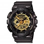 Reloj Deportivo Casio GA-110BR5A-Negro