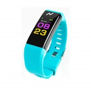 Pulsera Bluetooth Noga Ng-sb01 P/ Fitness Smart Band