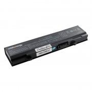 Baterie laptop Whitenergy pentru Dell Latitude E5500 11.1V Li-Ion 4400mAh
