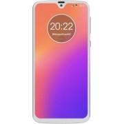 Mobigear Gehard Glas Screenprotector Motorola Moto G7 / G7 Plus