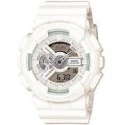 Мъжки часовник Casio G-Shock GA-110BC-7AER