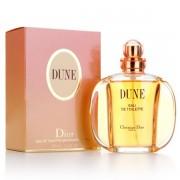 Dune Dior 100 ml Spray Eau de Toilette