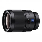 Sony Distagon T* FE 35mm F1.4 ZA (SEL35F14ZSYX) Outlet
