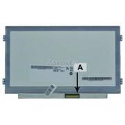 PSA Laptop Skärm 10.1 tum WSVGA 1024x600 LED Glossy (LTN101NT09)