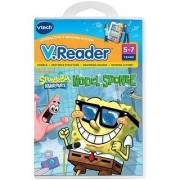 VTech - V.Reader Software - SpongeBob SquarePants