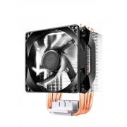 Cooler, Coolermaster Hyper H411R