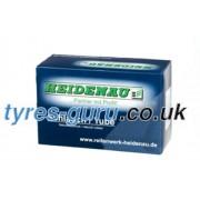 Special Tubes AV ( 2.25 -8 Dual Branding 12.50 x 2.25 – 12.50 x 2.75 )