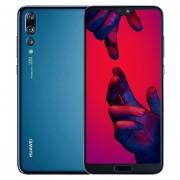 Celular Huawei P20 4G Lte 12MP 4GB RAM