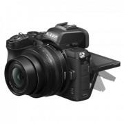 NIKON Telo Z50 + Objektiv 16-50mm + SD kartica + Torba CF-EU14