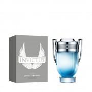 PACO RABANNE - Invictus Aqua EDT 50 ml férfi