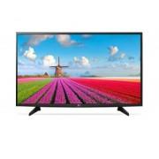 "Lg Tv lg 43"" led full hd/ 43lj5150/ 10w/ dvb-t/c / hdmi/ usb"