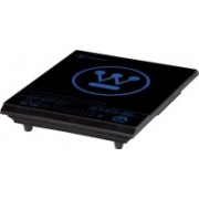 Westinghouse WKIC2007 Induction Cooktop(Push Button)