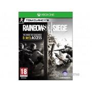 Joc software Rainbow Six Siege Xbox One