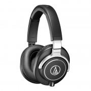 Technica Audio-Technica ATH-M70X Auscultadores de Estúdio Fechados