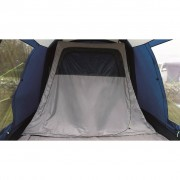 Outwell Inner Tent Milestone Grey 250x130 cm 110793