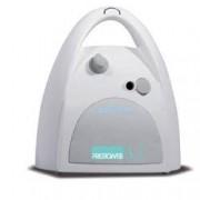 Corman Spa Nebulizzatore Prestoneb A Pistone A3 Progressive+kit Completo Di Accessori