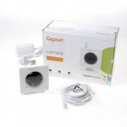 Siemens Gigaset elements camerasensor