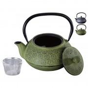 Ceainic din fonta Peterhof PH-15624, 900 ml