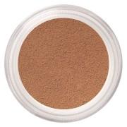 BareMinerals Original Foundation Spf 15, Medium Tan (8 g)