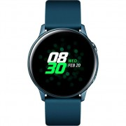 Samsung Galaxy Watch Active SM-R500 - Turquoise