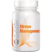 CaliVita Stress Management