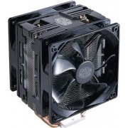CPU Hladnjak 775/1151/2066/AM4 Cooler Master Hyper 212 LED Turbo