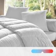 Dekbed 100% polyester, 300 g/m², standaard kwaliteit