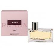 Prada Amber 50 ml Spray Eau de Parfum