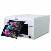 DNP DS620 10x15 Fotoprinter