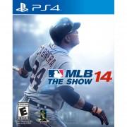MLB 14 Standart Edition: The Show
