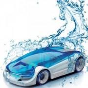 Water car autíčko na slanou vodu