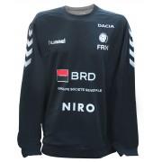 Bluza portar nationala Romaniei de handbal masculin