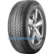 Goodyear UltraGrip ( 235/55 R17 103V XL , SUV )
