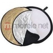 5in1 reflector Set 12151