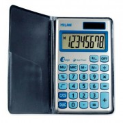 Calculator Milan 508 8 dig 3746