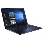 Asus laptop UX550VD-BN067T