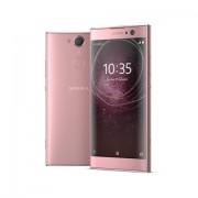"""Sony Xperia XA2 13,2 cm (5.2"""") 3 GB 32 GB 4G Rosa 3300 mAh"""
