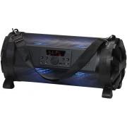 Denver BTL-300 - Bluetooth-högtalare
