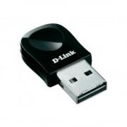 D-Link Wlan adaptér d-link dwa-131 n300 nano