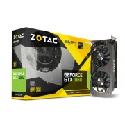 ZOTAC GeForce GTX 1060 3GB AMP! Edition