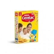 Nestlé CERELAC Farinha Láctea 500gr