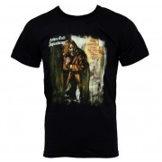 tricou stil metal bărbați Jethro Tull - Aqualung - PLASTIC HEAD - PH5949