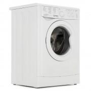 Indesit IWC71252E Washing Machine - White