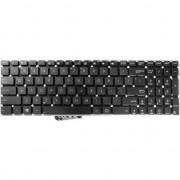 Tastatura laptop Asus X551 X551M X551C X551CA X551MA F551 P551 (KB212US)