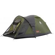 Coleman Darwin 3 Plus / 3 Persoons Tent